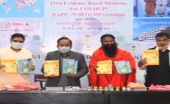 Ramdev-launches-a-new-corona-drug