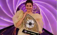 Rubina-Dilaik-wins-trophy-in-Bigg-Boss-14