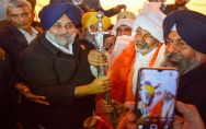 Shrimoni akali dal to strongly oppose the abolition of thousands of posts by The Amarinder Government