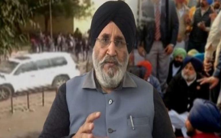 Shrimoni-akali-dal-appeals-to-State-Election-Commission