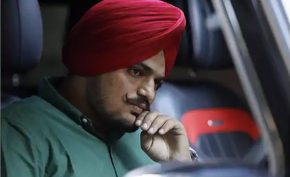 Sidhu-Musewala's-move-shocked-fans