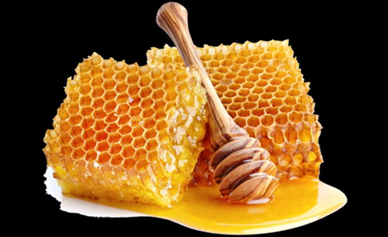 The-Top-5-Raw-Honey-Benefits