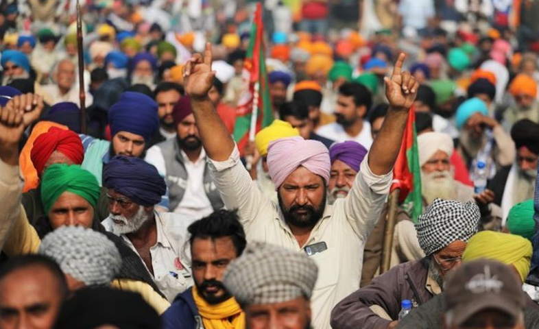 Turban-Conservation-Day--to-be-celebrated-by-farmers-across-the-country-today