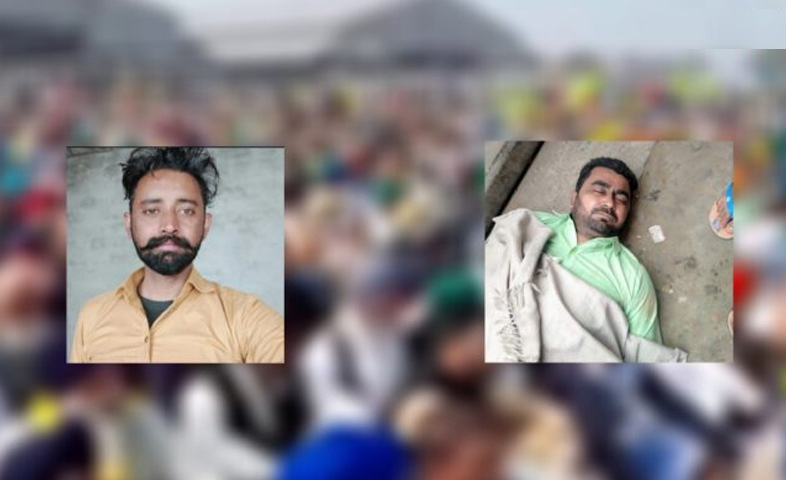 Two-died-with-overdose-of-drug-in-mansa-Punjab