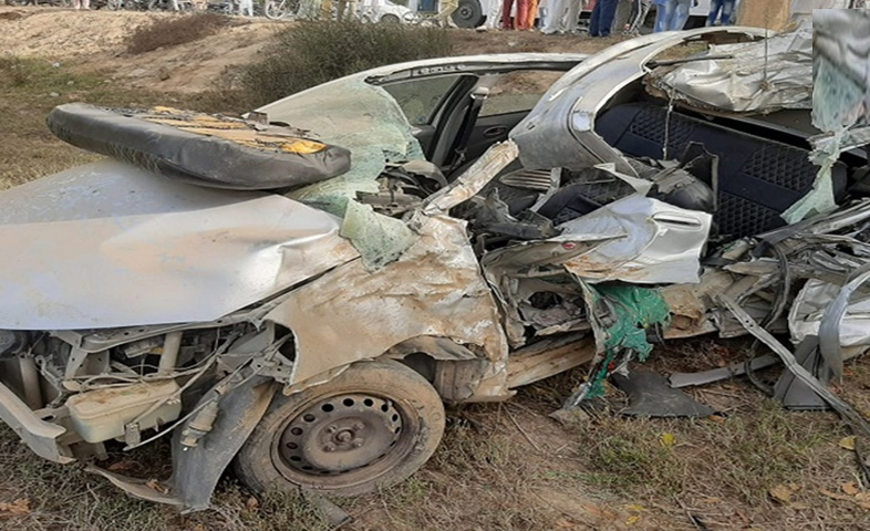 4-killed-including-husband-and-wife
