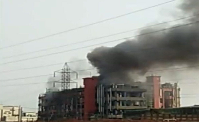 4-workers-killed-in-a-chemical-factory-explosion-in-Ratnagiri