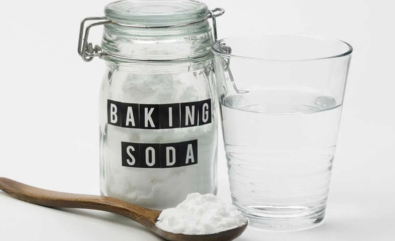 6-Benefits-and-Uses-for-Baking-Soda