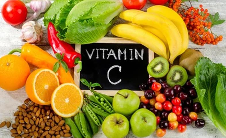 6-Impressive-Ways-Vitamin-C-Benefits