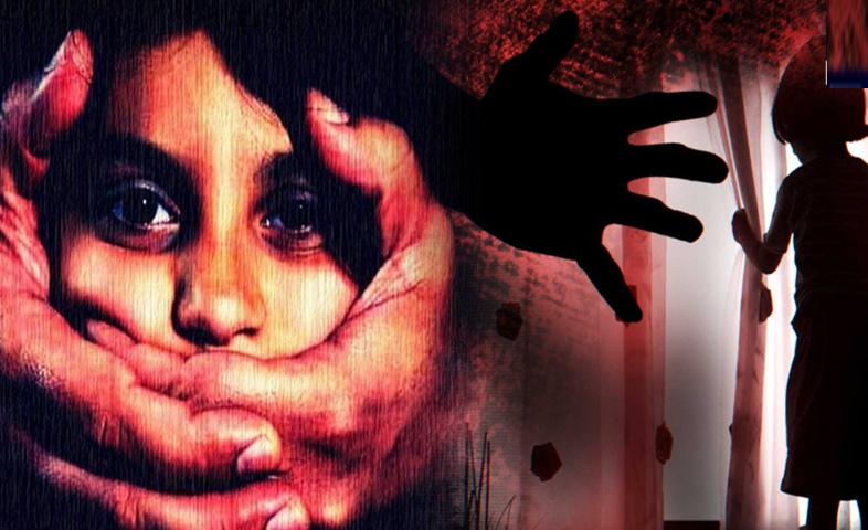 70-year-old-man-arrested-for-allegedly-raping-a-5-year-old-girl-in-bihar