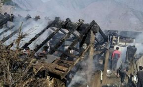 A-big-Accident-in-Chamba