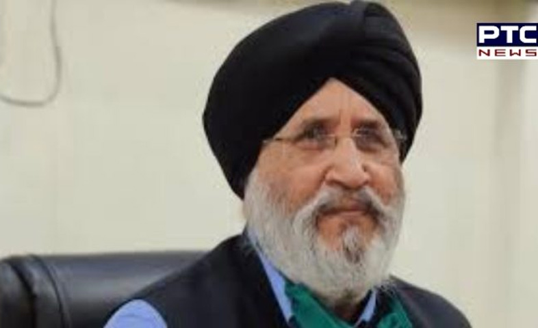 Akali-Dal-condemns-Chief-Minister-for-not-opening-up-250-ventilators-for-Corona-patients-by-Centre