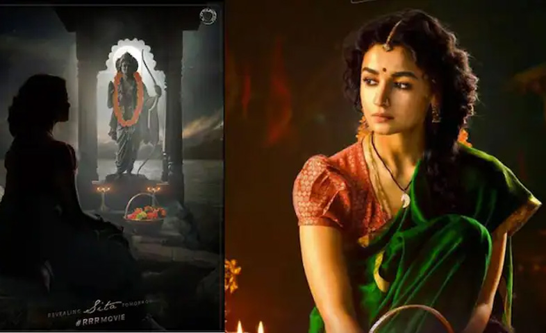 Alia-Bhatt-shows-Off-Sita's-style-on--her-birthday