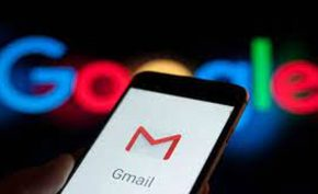 Android-apps-including-Gmail-are-crashing-now