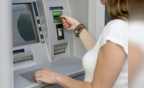 Atm-transaction-failed-due-to-insufficient-balance