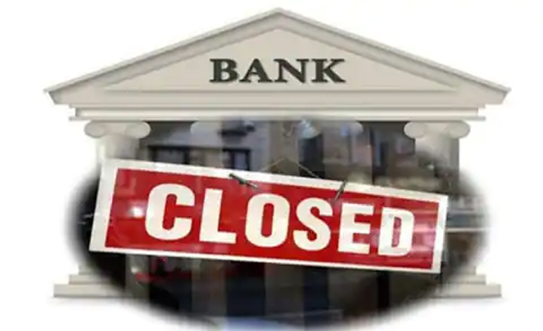Banks-will-be-open-for-only-15-days-in-April