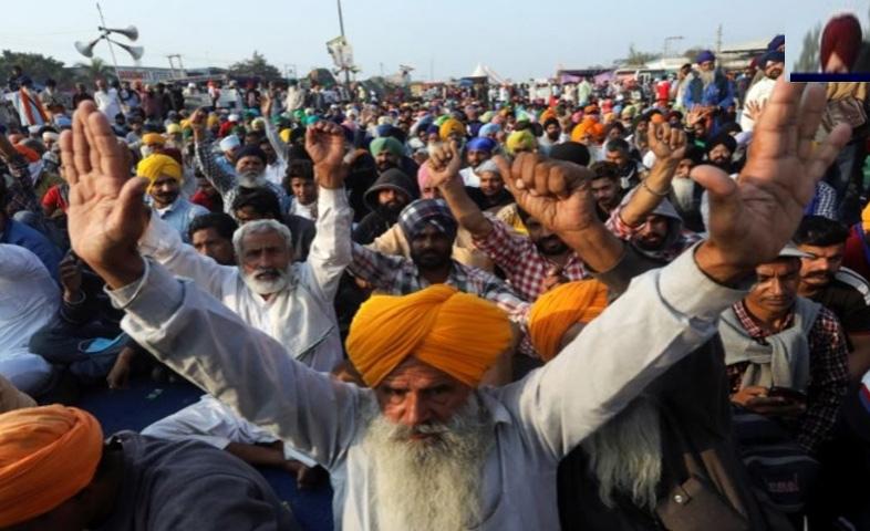 Bharat-bandh-farmer-unions-call