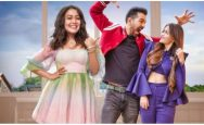 Bigg-Boss-14-fame-duo-Abhinav-and-Rubina's-first-song-released