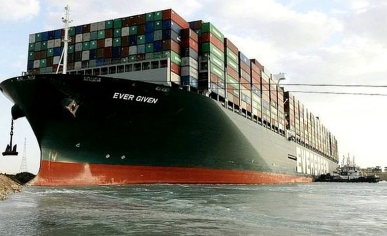 Claim-to-be-evacuated-from-seaboard-trapped-in-Seuge-Canal