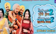 Daddy-cool-munde-fool-2-release-date-announced
