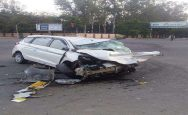 Deadly-collision-between-Mercedes-and-ertica-in-Mohali