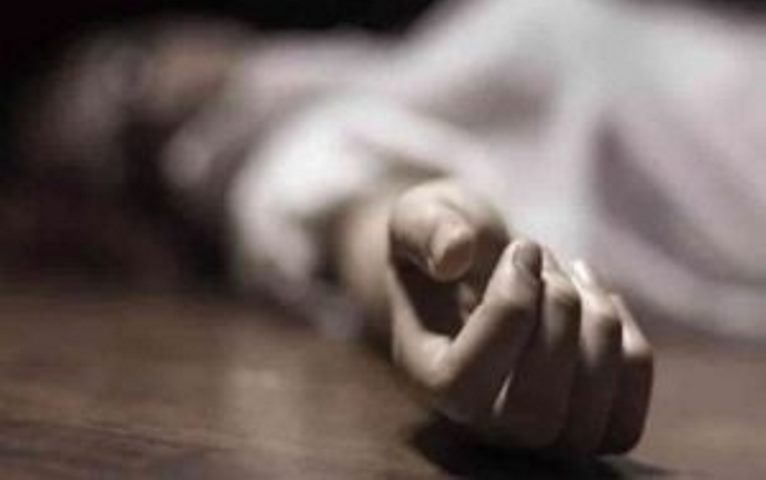 Another farm worker died of a heart attack at The Singhu Border