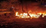 Fire-breaks-out-at-auto-garage-in-the-daighar-area-of-maharashtras-thane-district