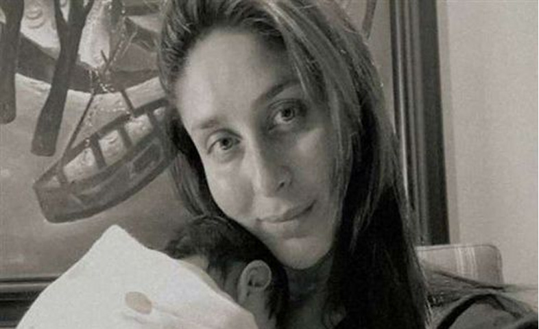 Kareena-kapoor-khan-posts-first-picture-of-herself-after-welcoming-second-baby