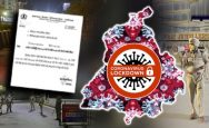 Medical-stores-and-hospitals-open-during-night-curfew-in-jalandhar