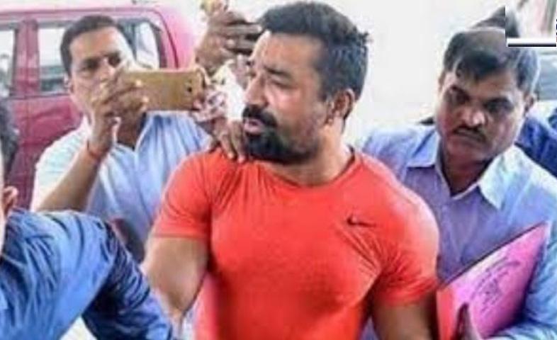 NCB-arrests-actor-Ijaz-Khan-in-drug-case,