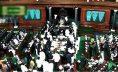 Rajya-Sabha-TV-and-Lok-Sabha-TV-mergerRajya-Sabha-TV-and-Lok-Sabha-TV-merger