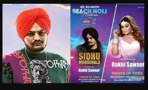 Rakhi-Sawant-going-to-do-live-show-with-Sidhu-Musewala