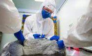 Russia-has-made-world's-first-corona-vaccine