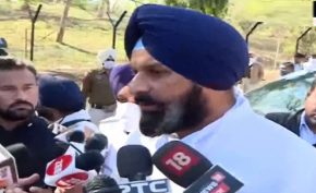 Shrimoni-Akali-Dal-M.L.A's-walkout-from-House-over-demands-of-employees