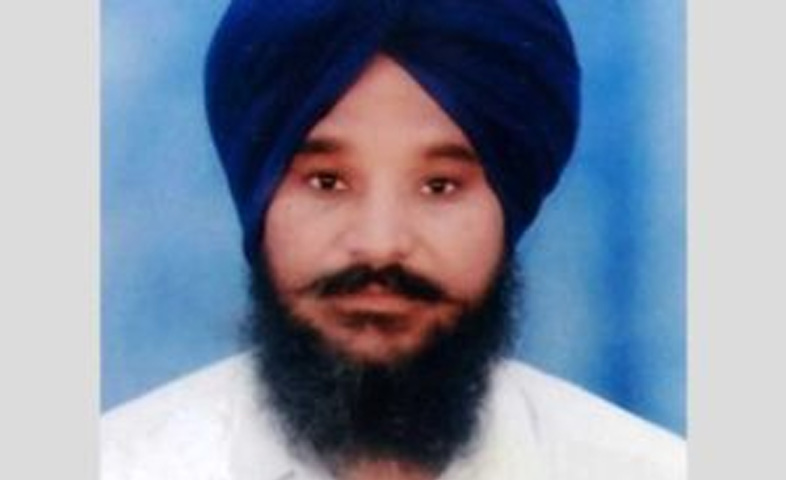 Shriomani-Akali-Dal-leaders-and-former-vice-president-of-sgpc-bikkar-singh-channu-dies