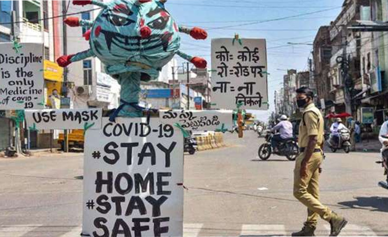Strict-restrictions-in-Ahmedabad,-Noida-and-Ghaziabad