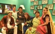 The-kapil-Sharma-show-is-set-to-return-in-this-month-confirms-krushna-abhishek