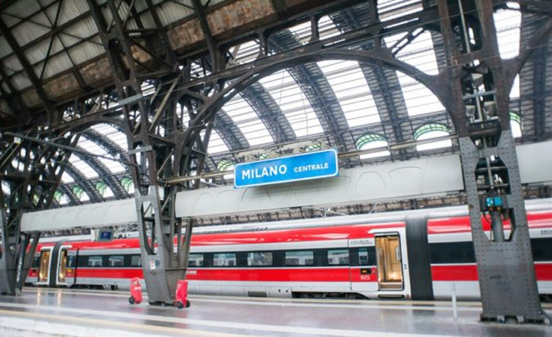 This-country-will-start-corona-free-rail-journey