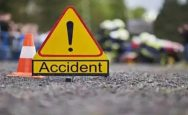 Three-young-friends-killed-in-tragic-road-accident