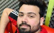 Tragic-death-of-famous-Punjabi-singer-Diljan