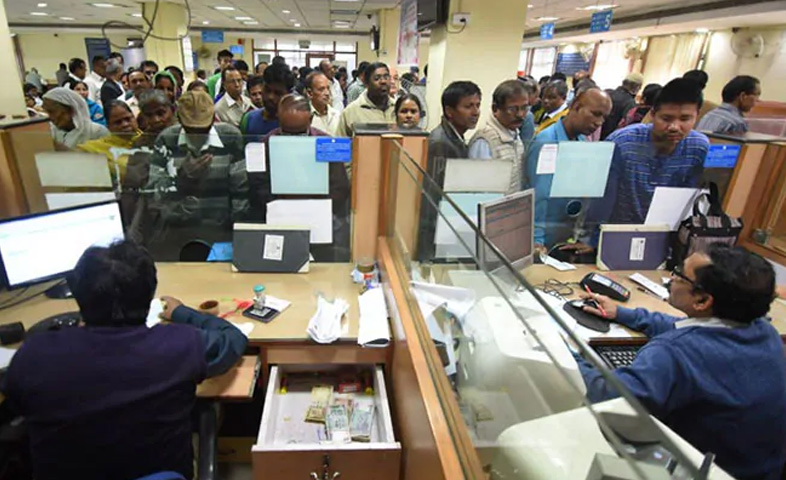 Two-day-bank-strike-from-march-15