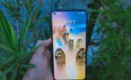 Very-cheap-Xiaomi-Redmi-9-series-smartphones
