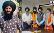 Youth-Ranjit-Singh-granted-bail-in-Lal-Fort-violence-case