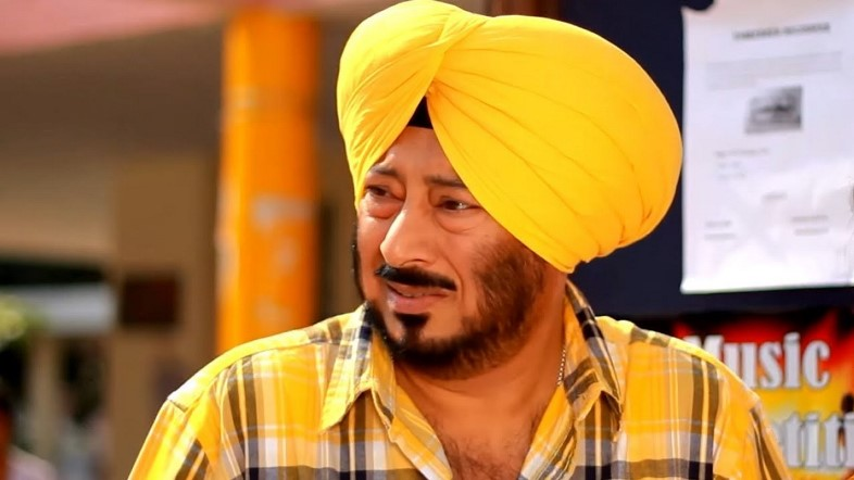 Dr. Jagdish Singh Bhalla appointed as brand ambassador in P.A.U