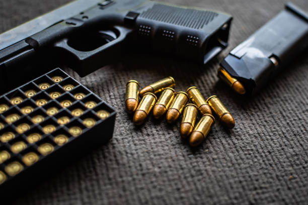 Gangster Lawrence Bishnoi and Raju Basodiya Group Handler Arrested