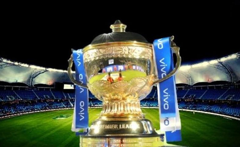 14th-season-of-IPL-2021-to-begin-today,