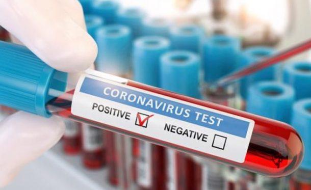 Covid cases increase in Haryana