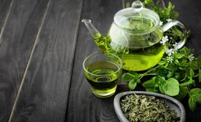 4-Evidence-Based-Benefits-of-Green-Tea