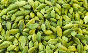 4-Wonderful-Cardamom-Benefits-You-Should-Definitely-Know-About