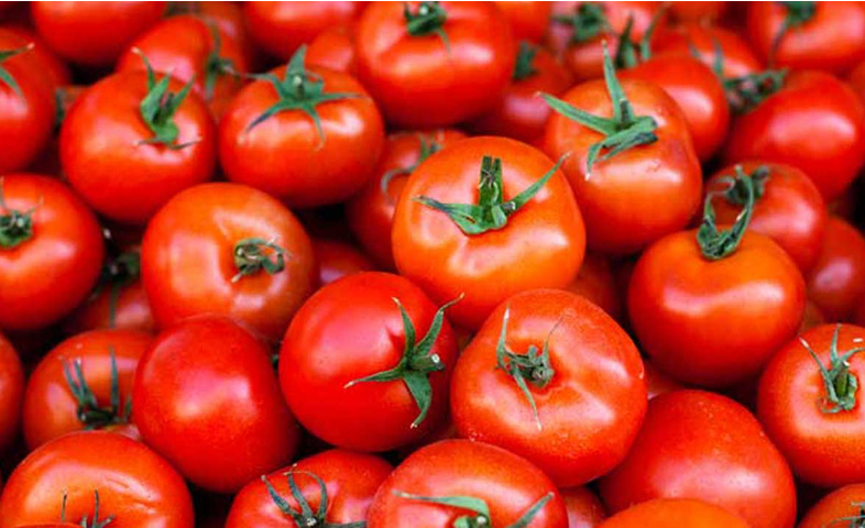 4--health-benefits-of-tomatoes