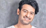 A-new-poster-of-Prabhas'-film-'Radhe-Shyam'-has-come-out